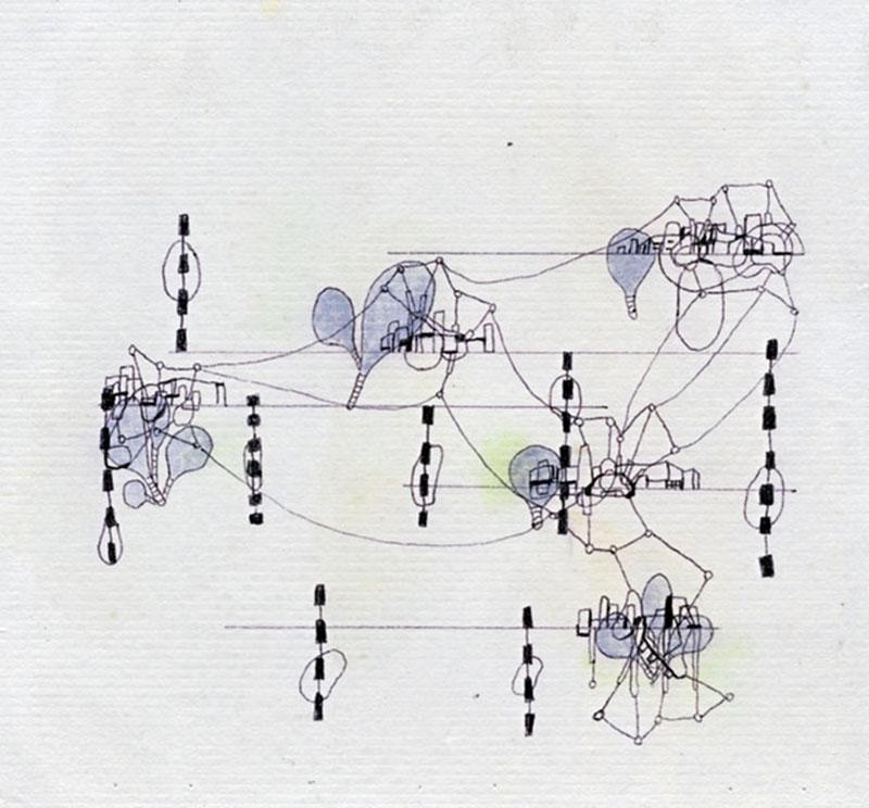 masback network sketch