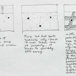mastrigli-koolhaas-1-the-surface-b