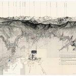 Visualizing Land: Works by Matthew Rangel