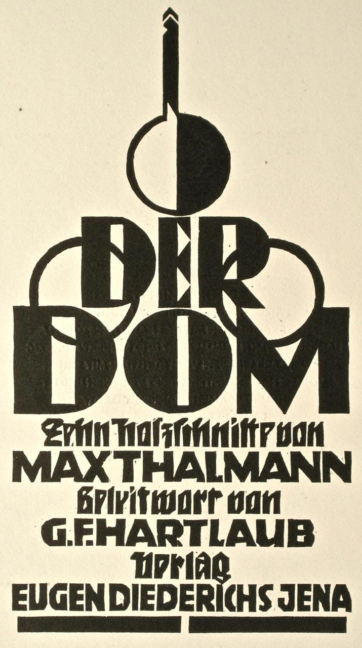 max-thalmann-dom-06