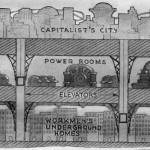 About Metropolis
