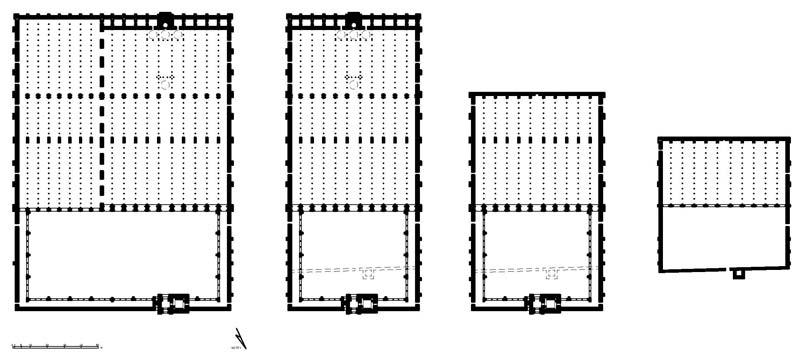 mezquita-cordoba-02