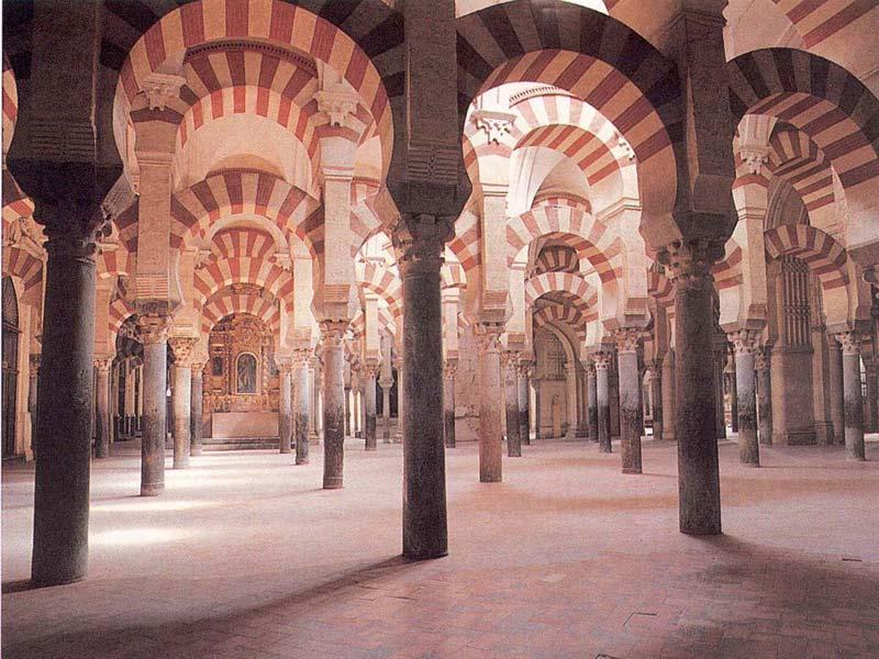 mezquita-cordoba-03