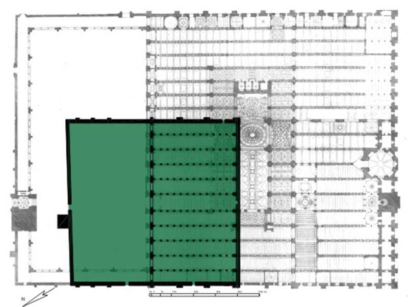 mezquita-cordoba-04