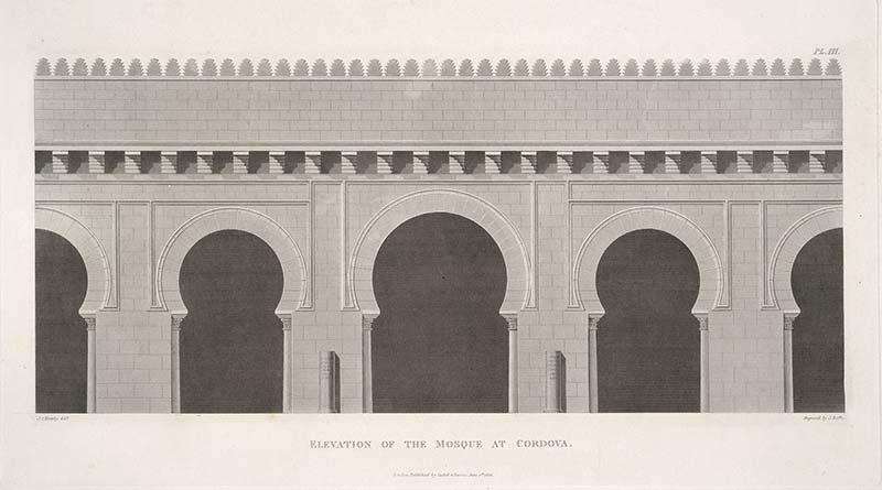 mezquita-cordoba-13