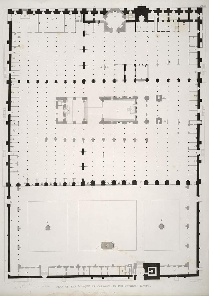 mezquita-cordoba-15