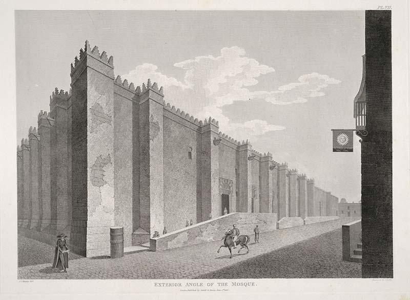 mezquita-cordoba-16