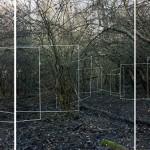 """""""Je croyais voir un piège"""", by Laurent Millet (2012)"""