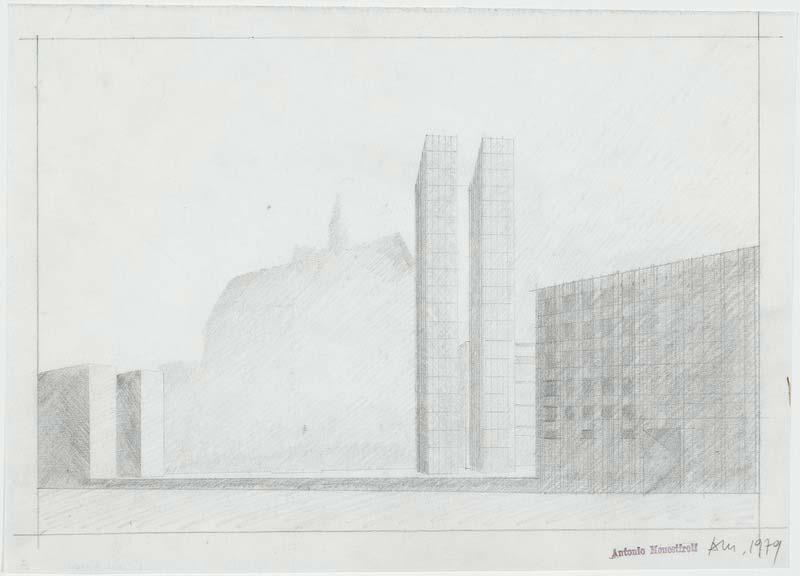 monestiroli-halles-08a