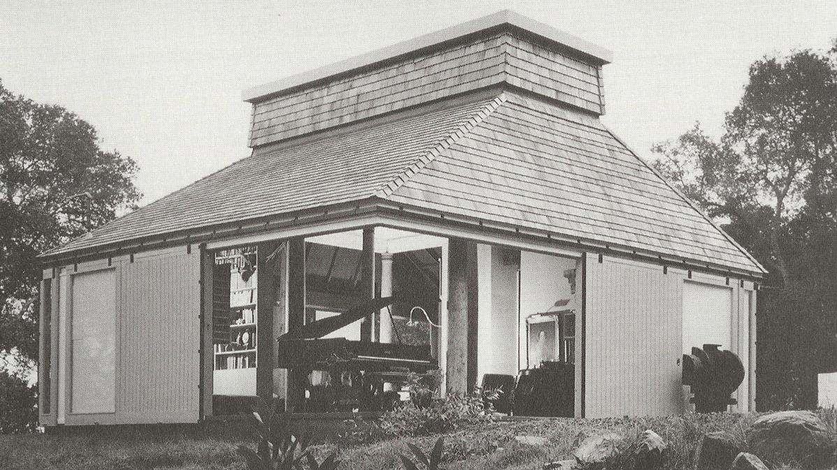 House Plan W  Car Garage Plans