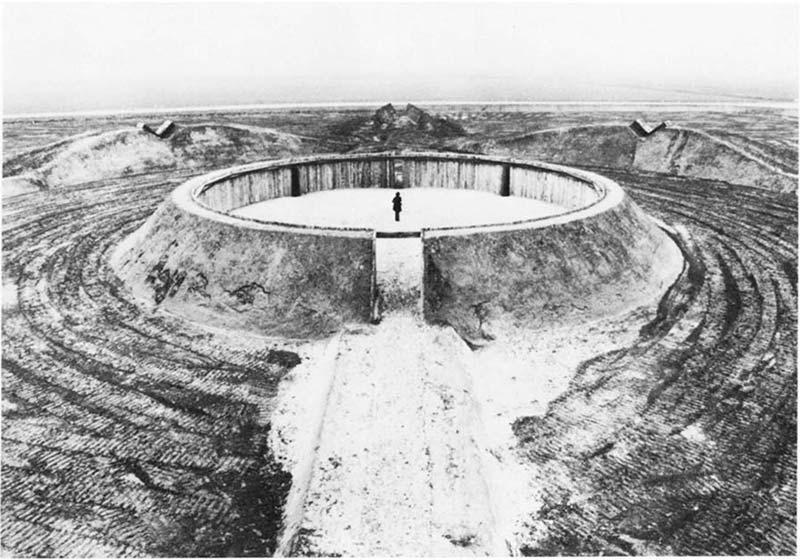morris-observatory-01