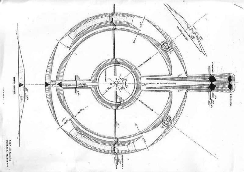 morris-observatory-02