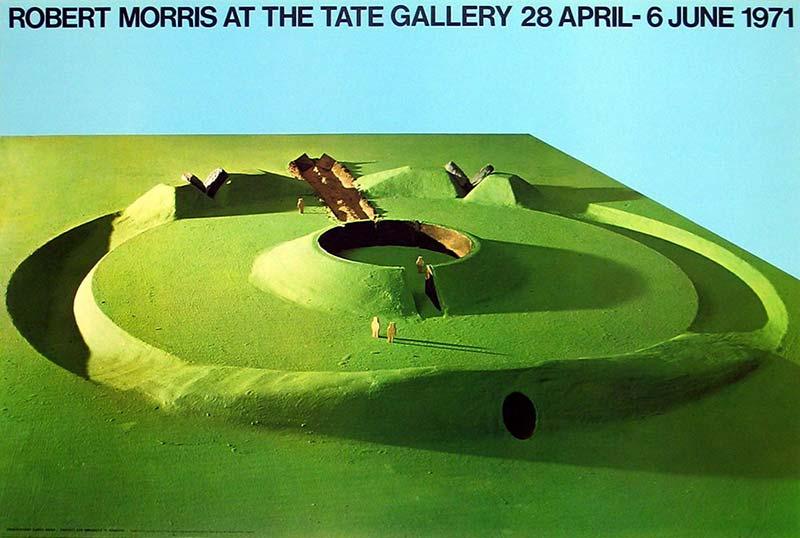 morris-observatory-03