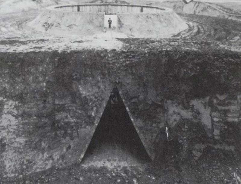 morris-observatory-06