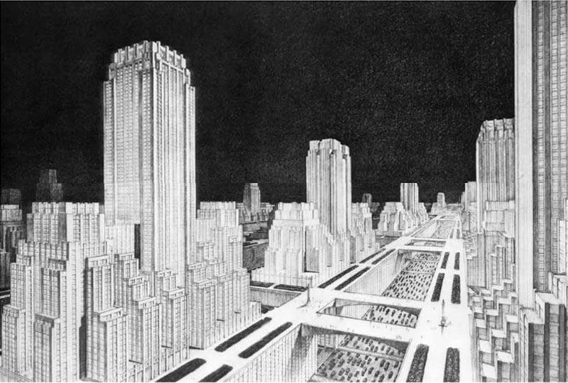 mujica-skyscraper-01