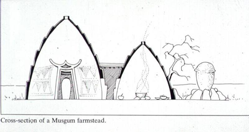 musgum-06
