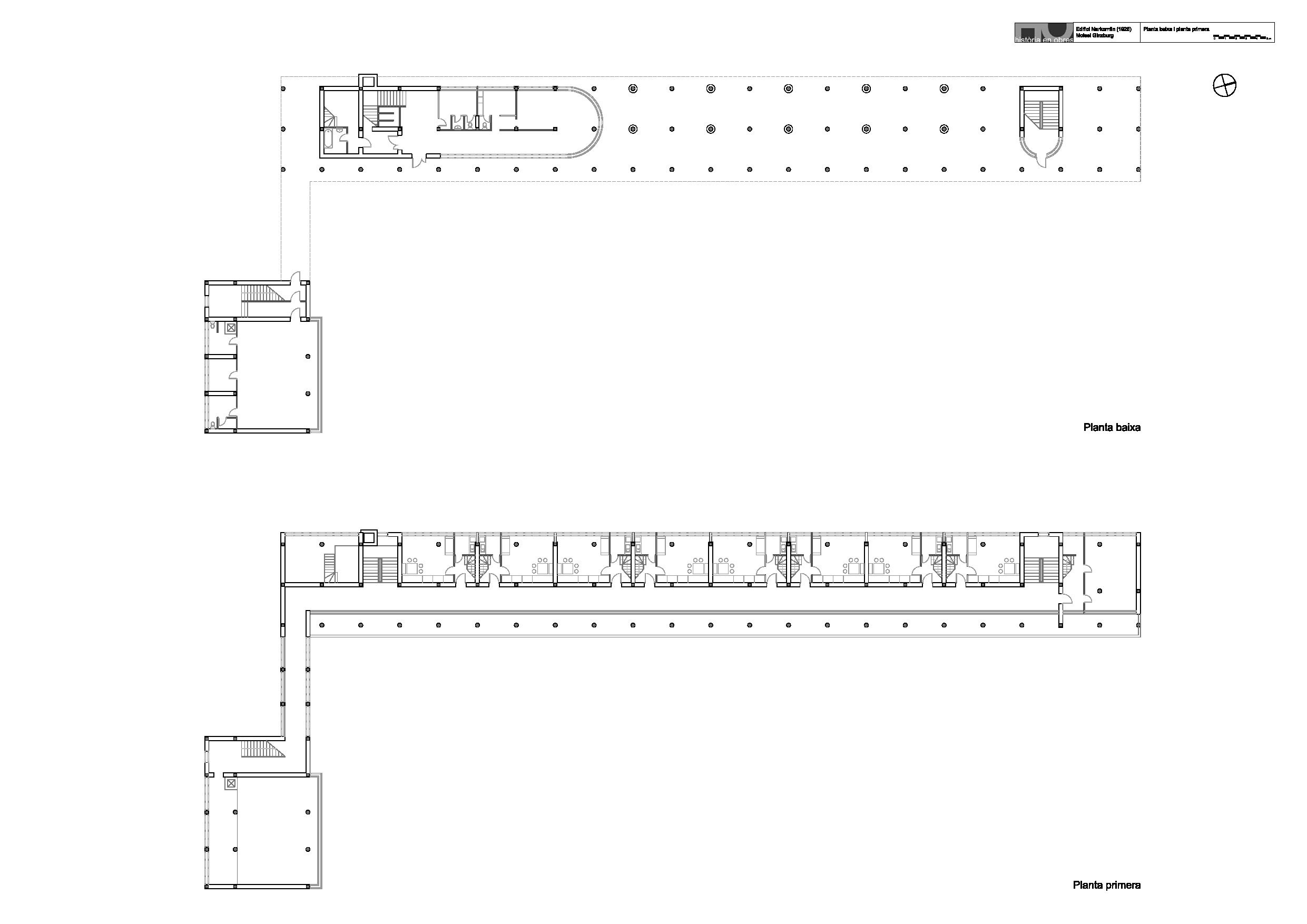 narkomfin-01-plans-1
