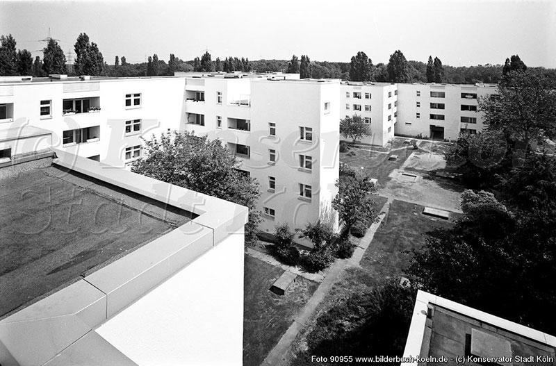 neue-stadt-ungers-01