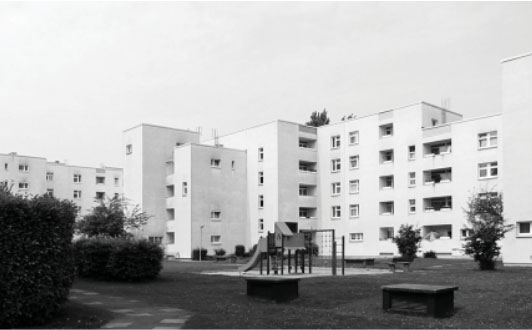 neue-stadt-ungers-10