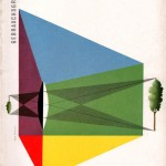 Bringing the Atom into the American Homes: Erik Nitsche illustrations for General Dynamics