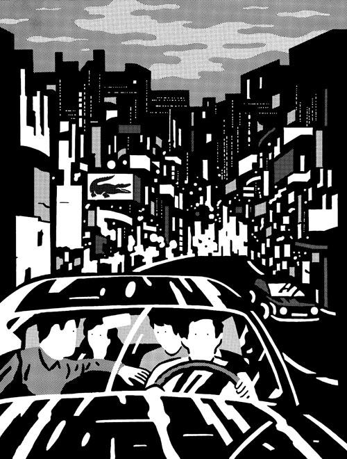 okawa-09