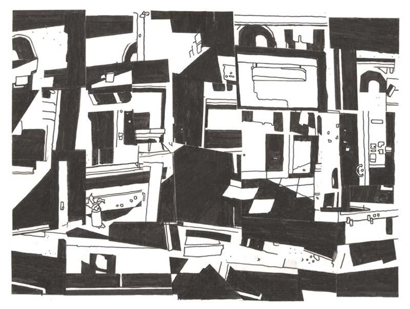 opheim-07