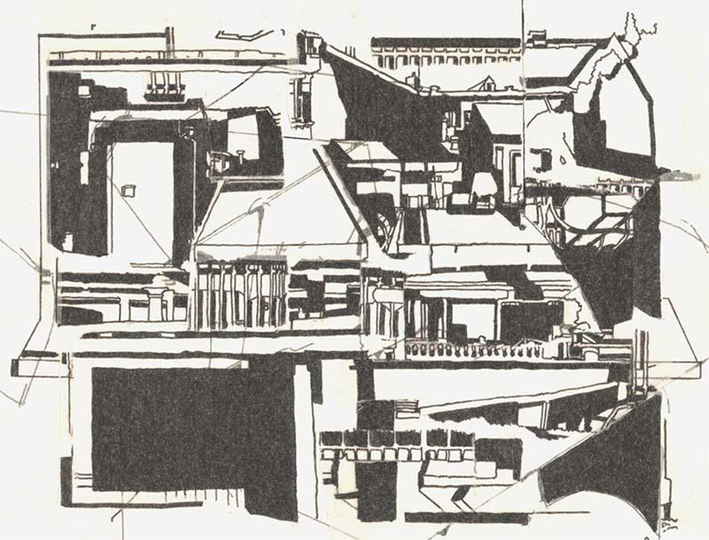 opheim-17