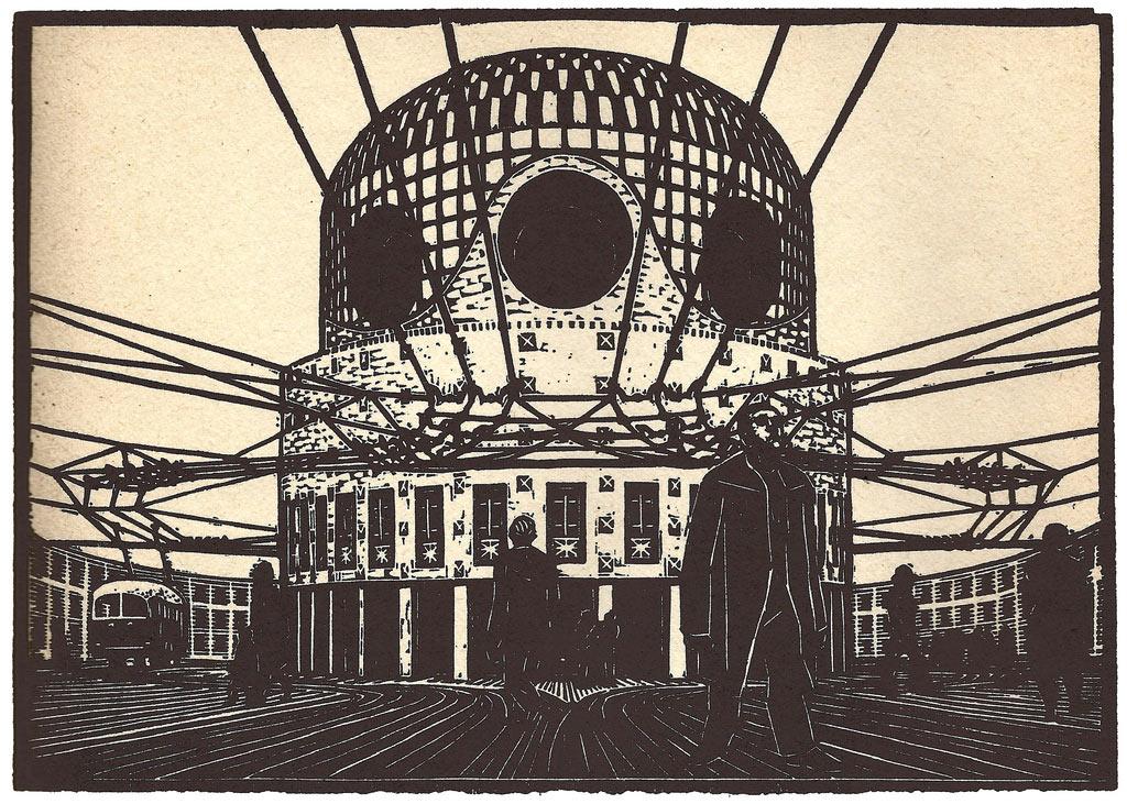 palle-nielsen-03
