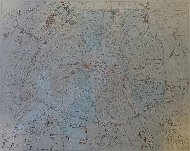 paris-mai-1871-01-800