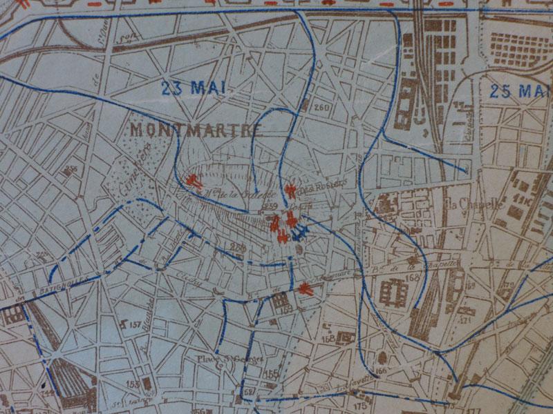 paris-mai-1871-11