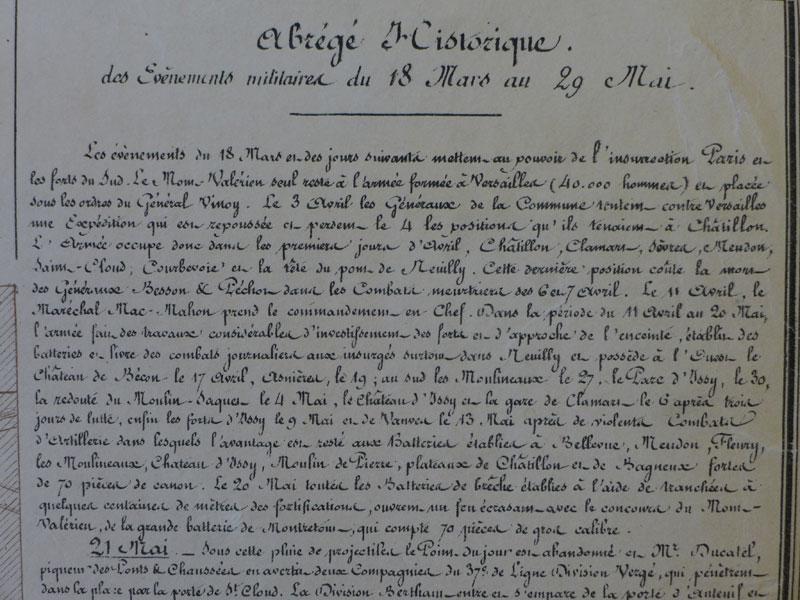 paris-mai-1871-13