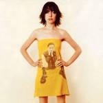 PJ Harvey – Rid of Me
