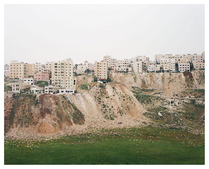 princen-12-valley-ii-amman-2009