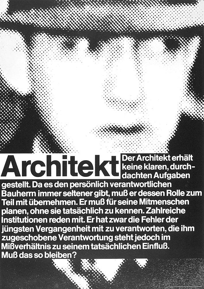 rambow-1971_03_28_arch