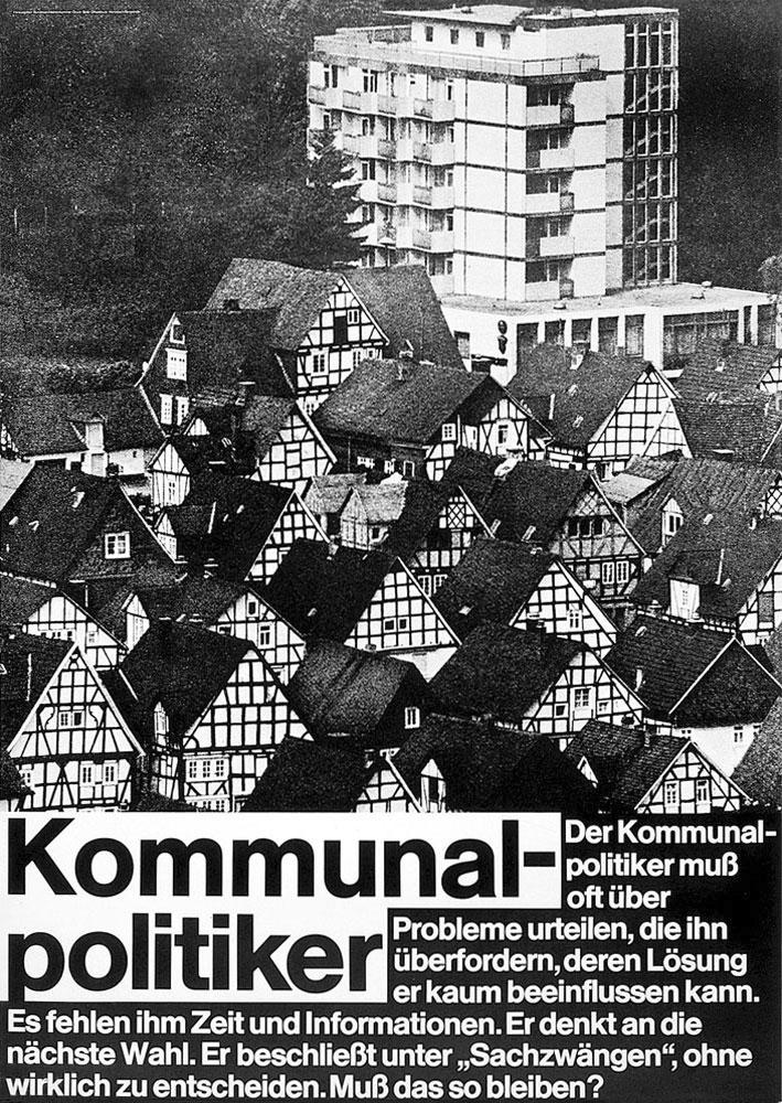 rambow-1971_08_33_arch