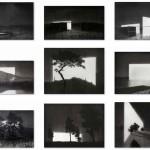 Reece Jones' Spooky Landscapes