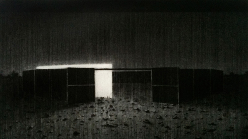 reece-jones-03