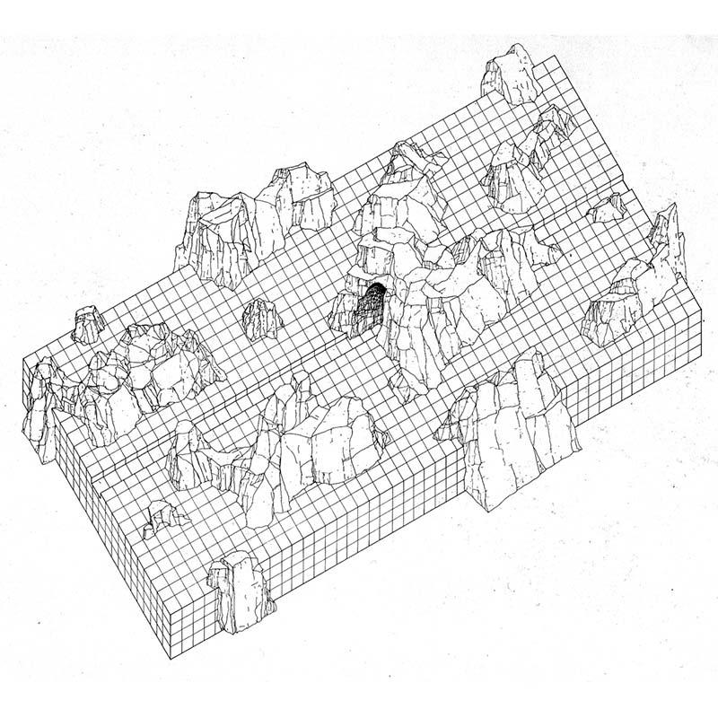 reliefs-09