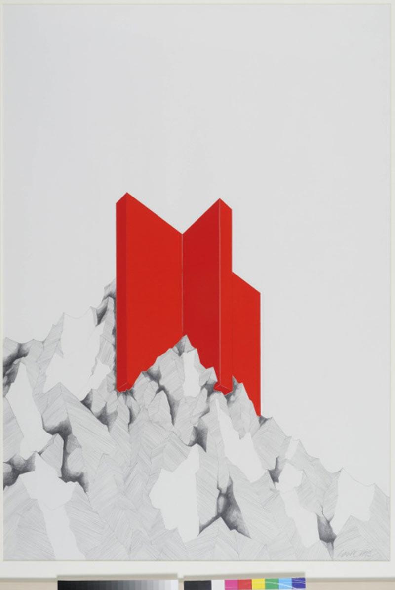 reliefs-10