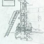 Wim Delvoye – Cloaca Factory