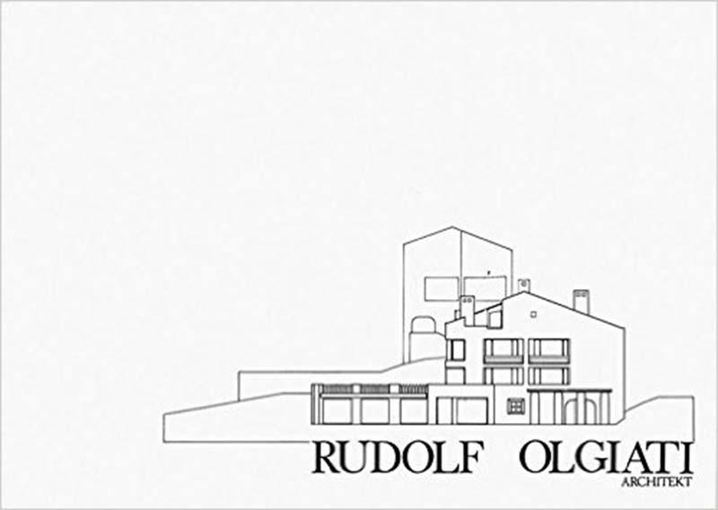 rudolf-olgiati-04