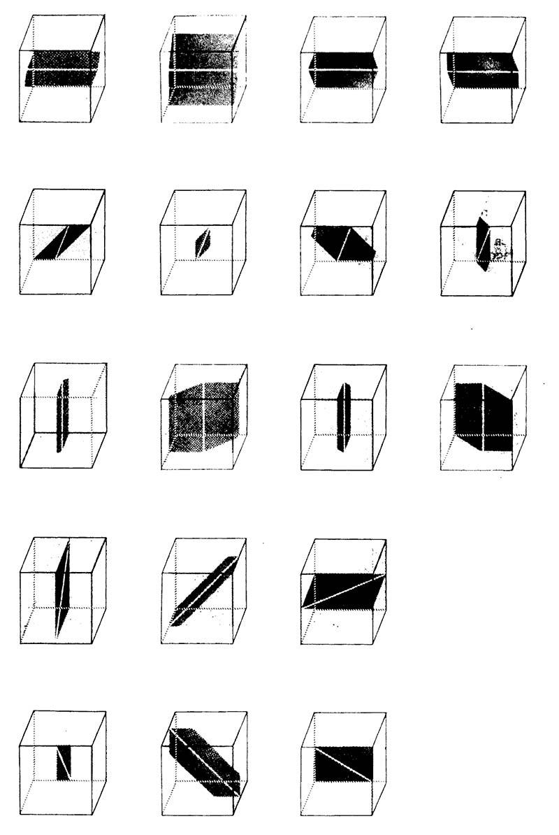 scarpa_models_geometry_03