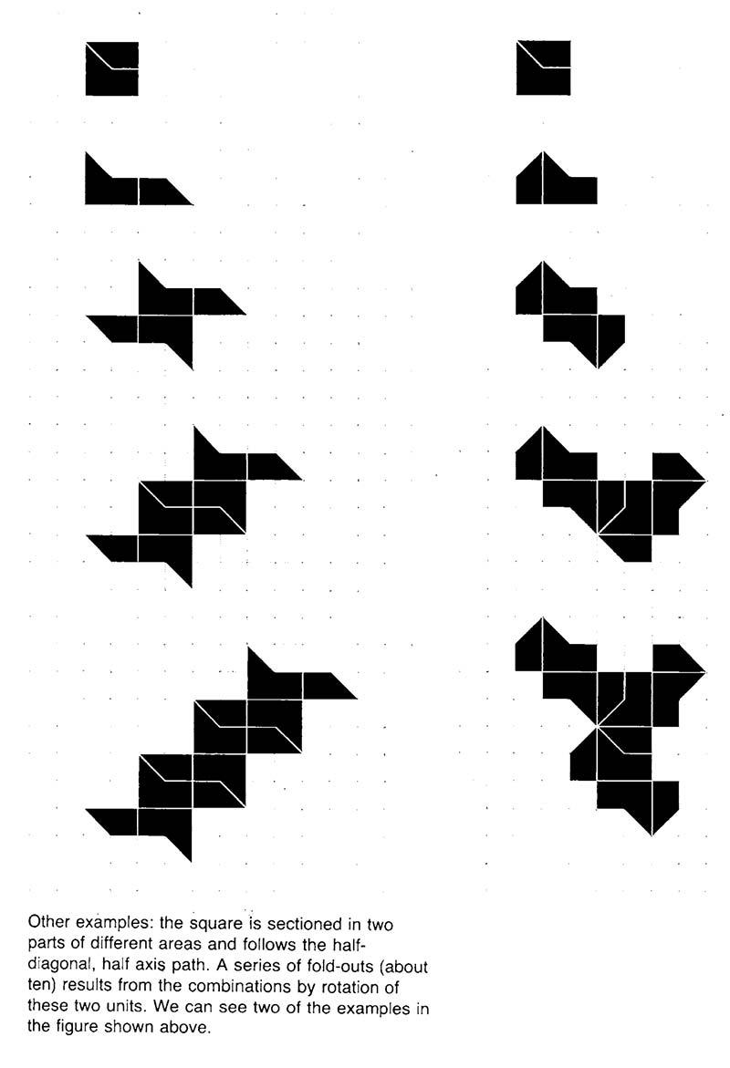 scarpa_models_geometry_06