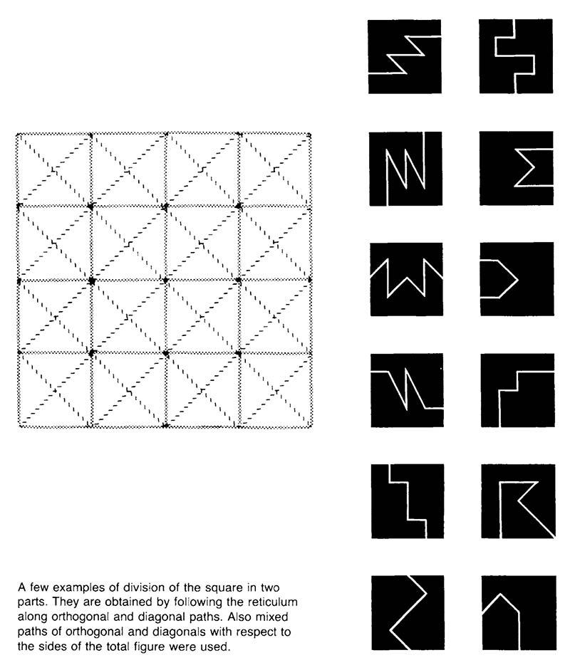 scarpa_models_geometry_07