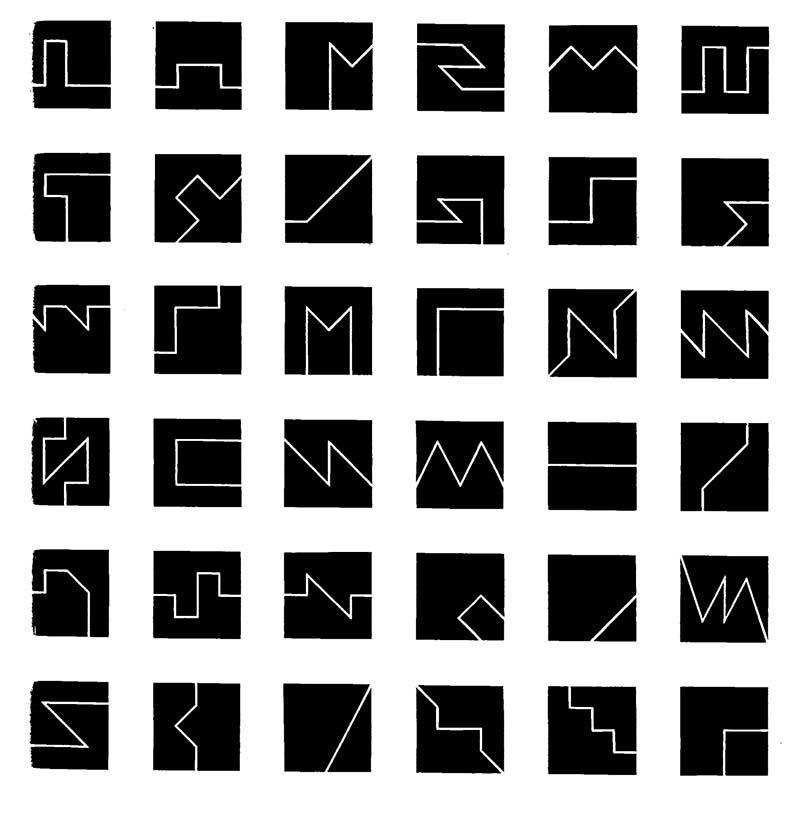 scarpa_models_geometry_08