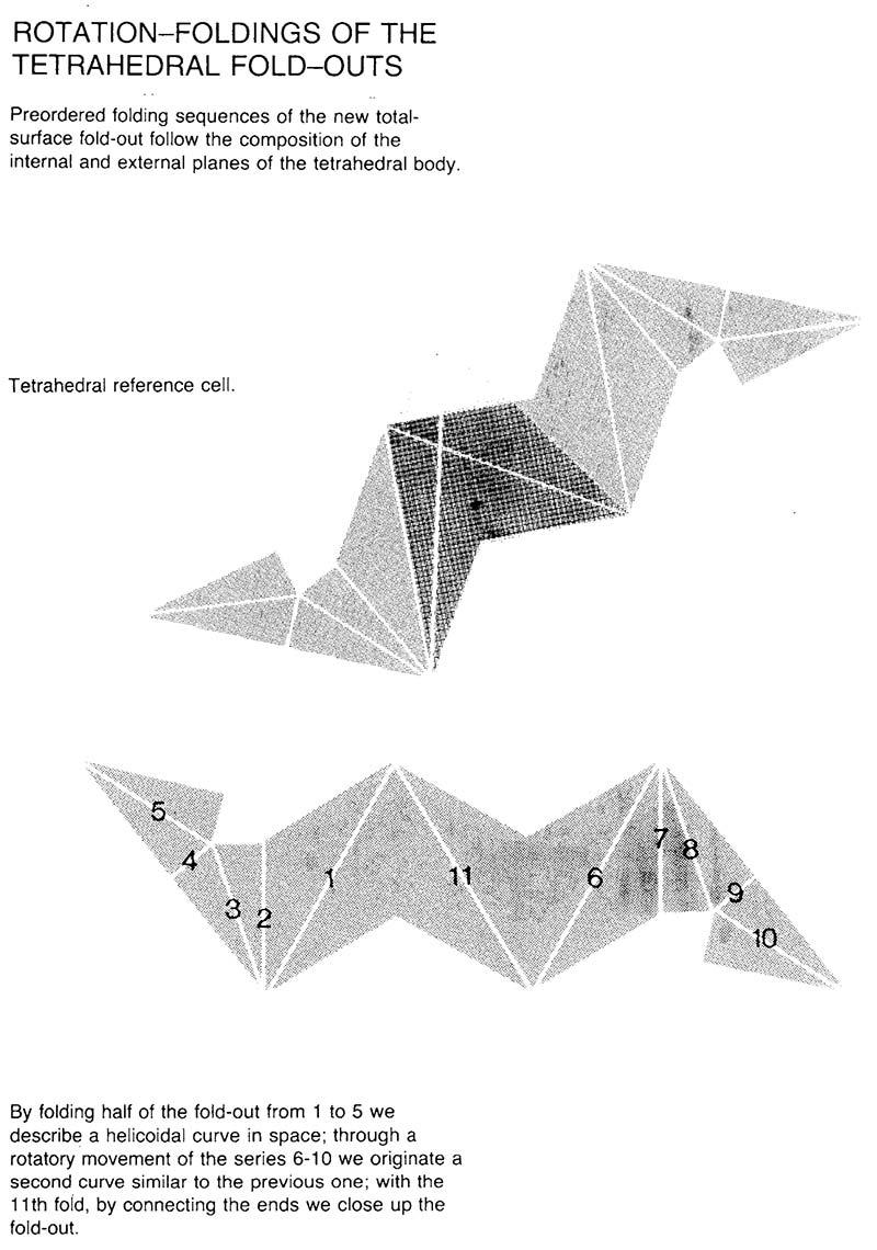 scarpa_models_geometry_10