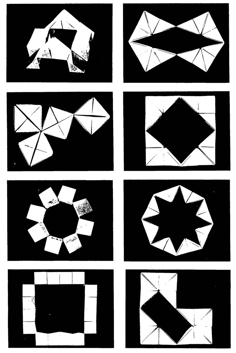 scarpa_models_geometry_11
