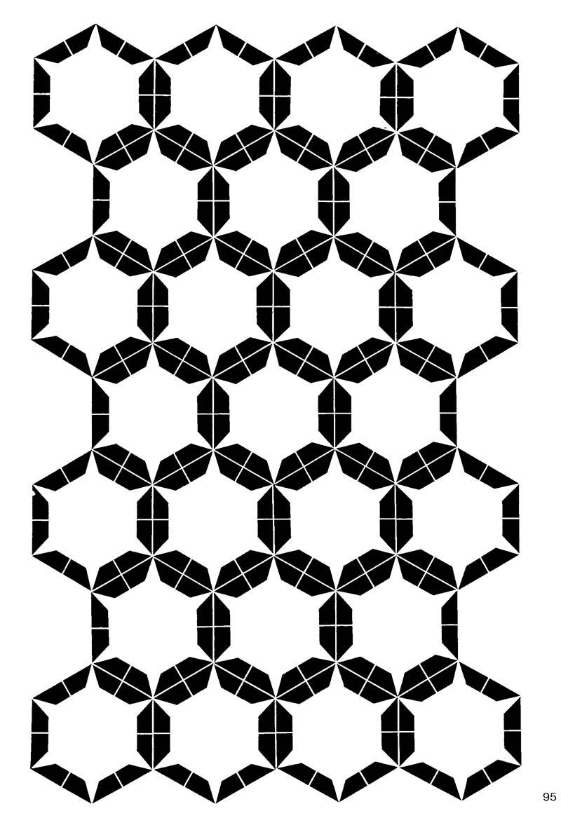 scarpa_models_geometry_12
