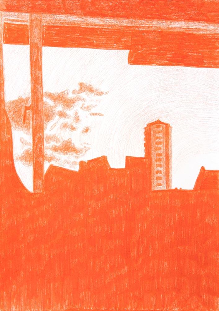 schelde-09