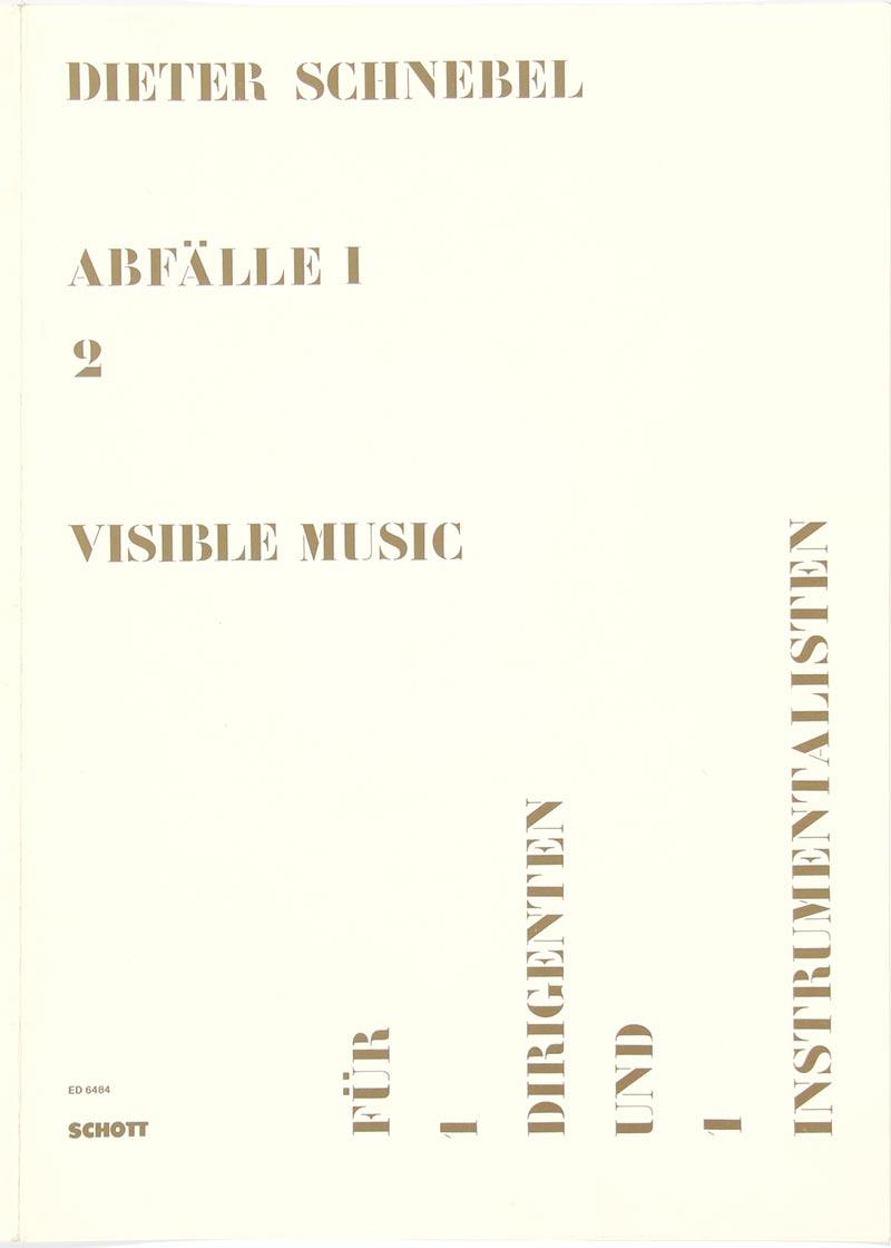 schnebel-abfälle-01